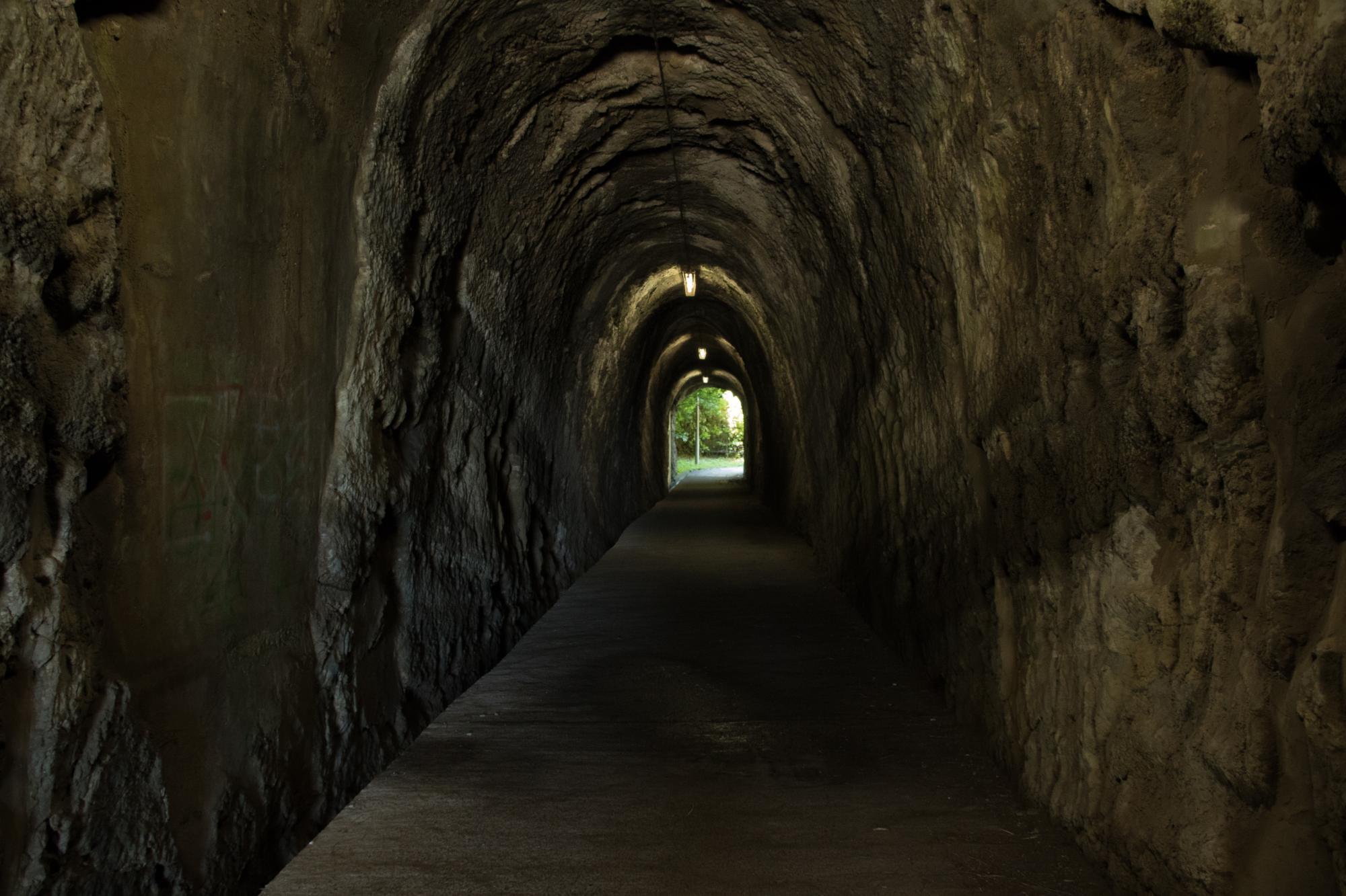 20170711-トンネル