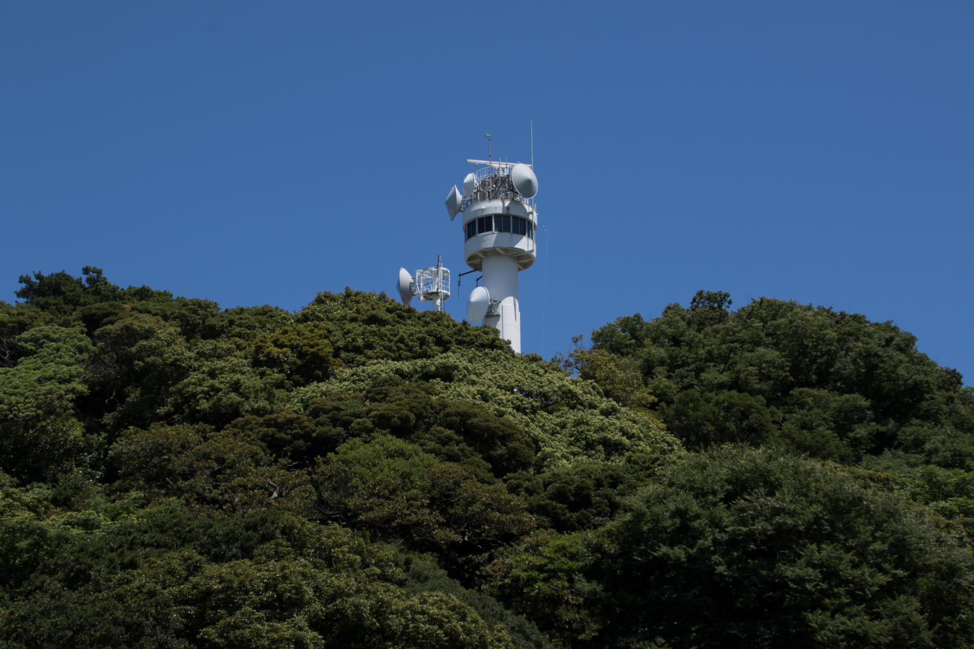 20170711-電波灯台