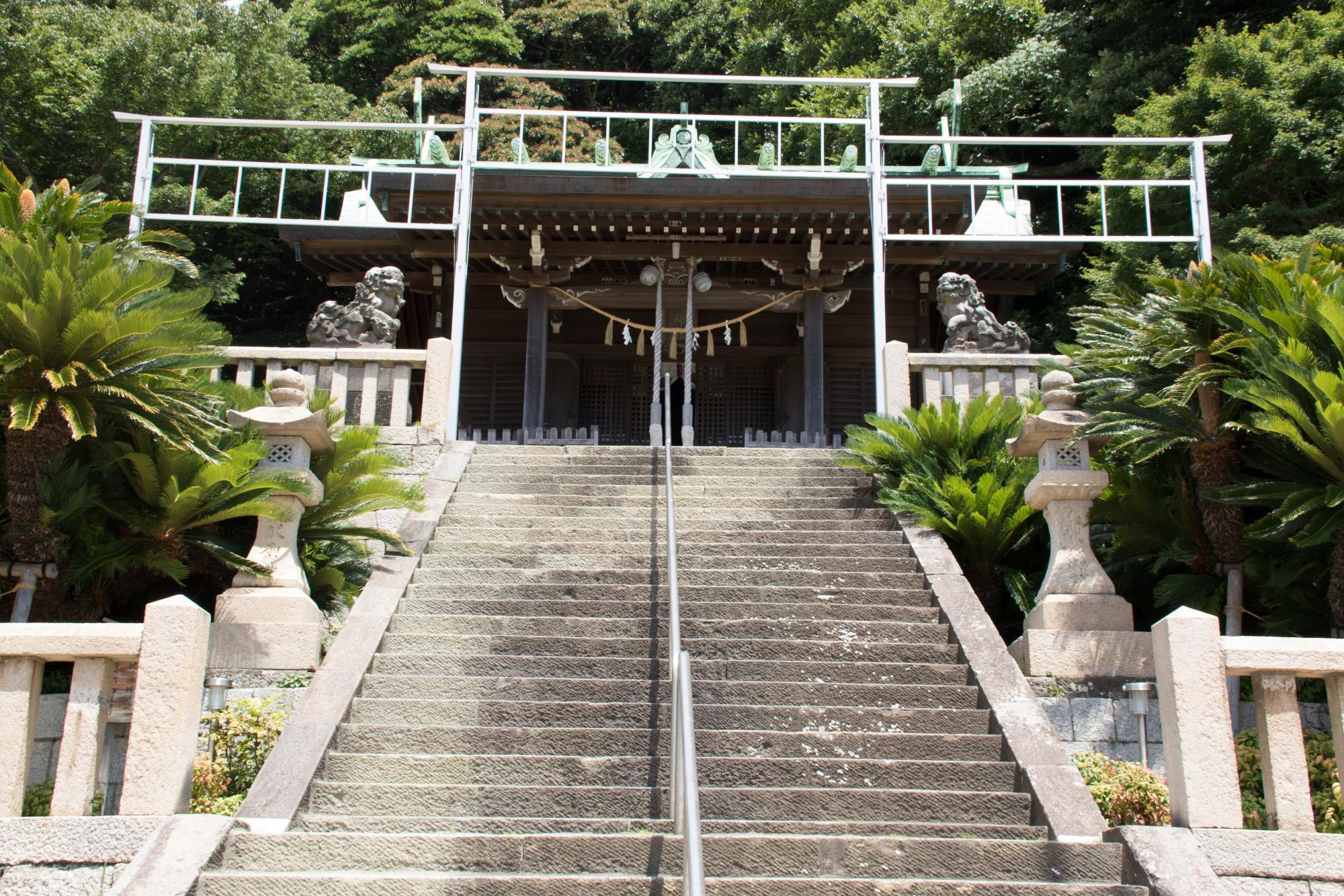20170728-東叶神社1