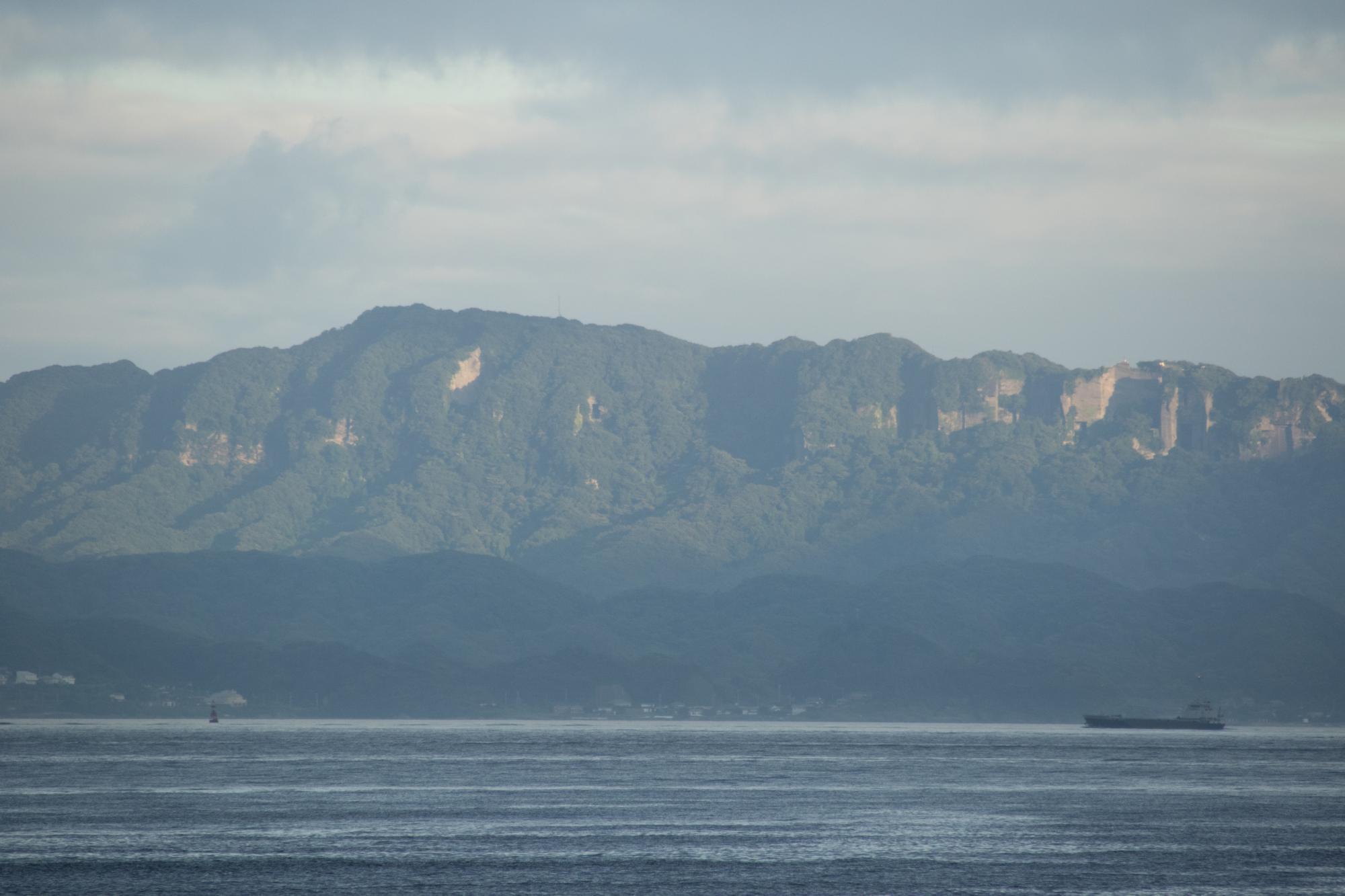 20170817-鋸山