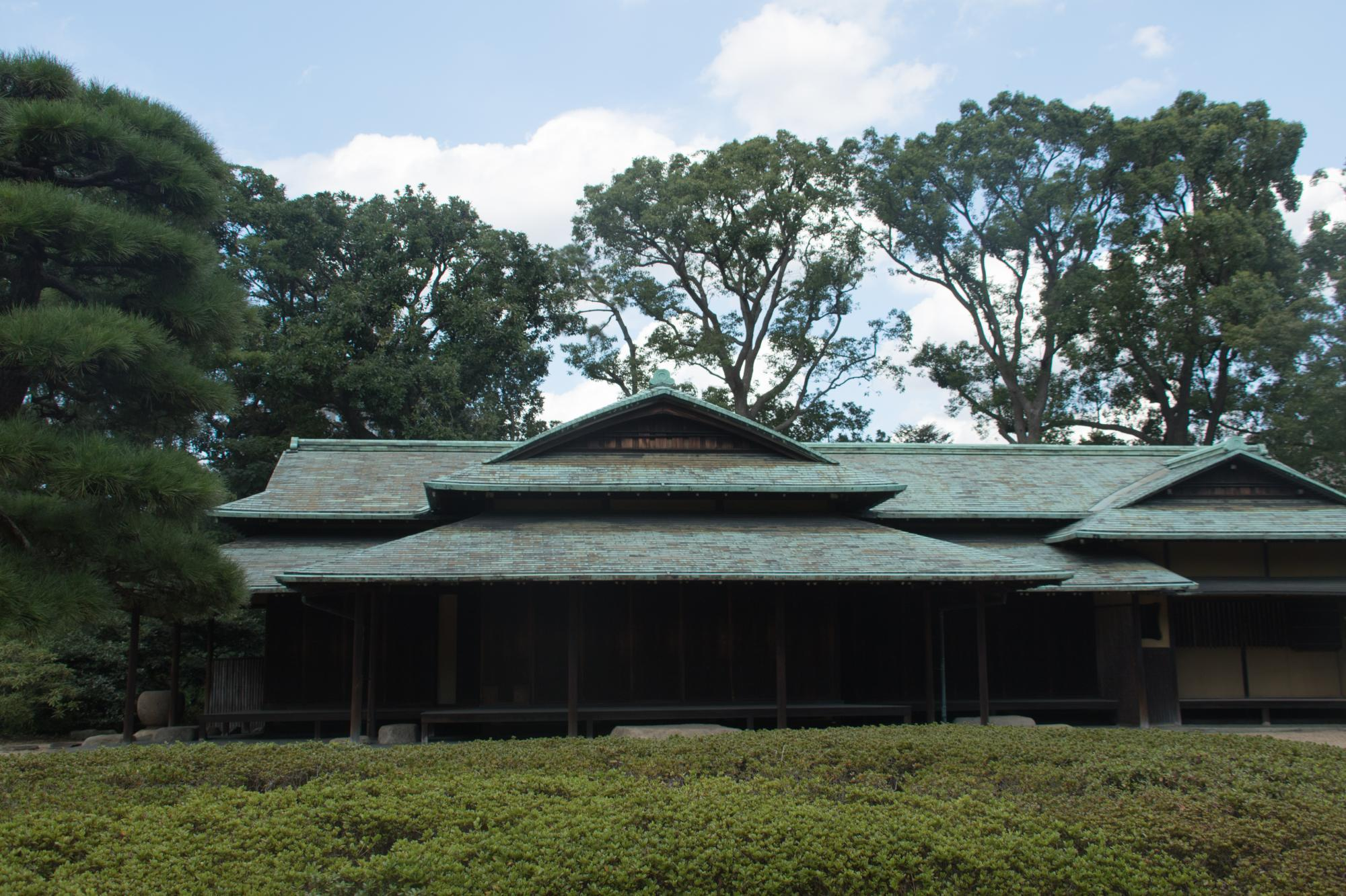 20170913-諏訪の茶屋