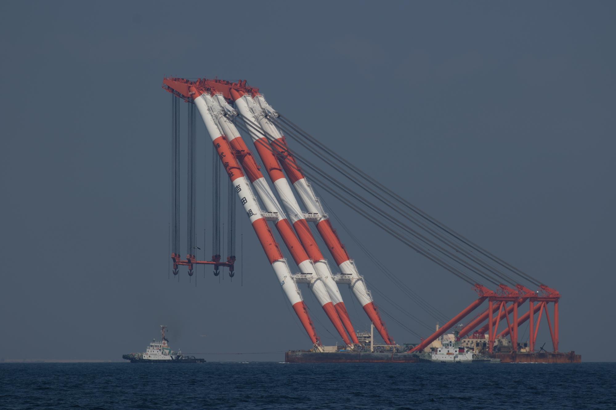 20170914-作業船