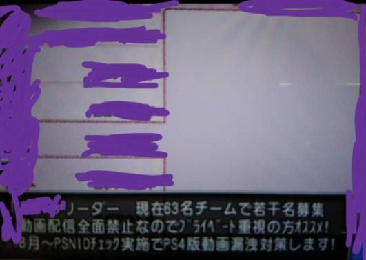 784dc4a86c7d0baa127cbf1d83d500cd.jpg