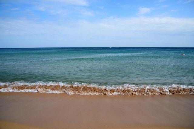 ビーチ(3)