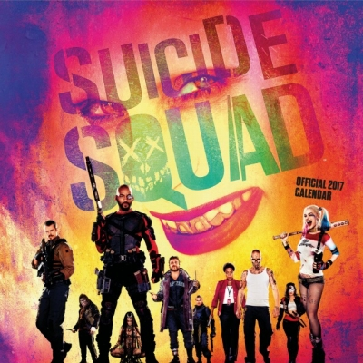 Suicide-Squad-Official-2017-Square-Calendar-Calendar-2017--640x640.jpg