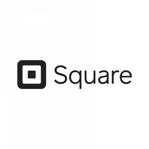 square02.jpg