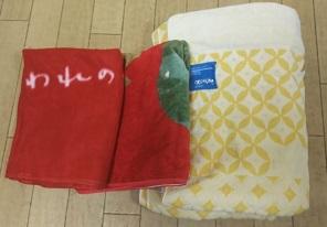 DSC_0264akasi.jpg