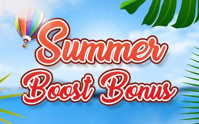 sbs-summer-boost-bonus-400x250.jpg