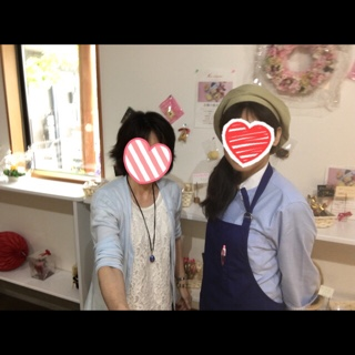 moblog_a3864db4.jpg