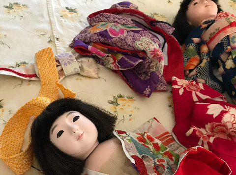 kimono_okigae1.jpg