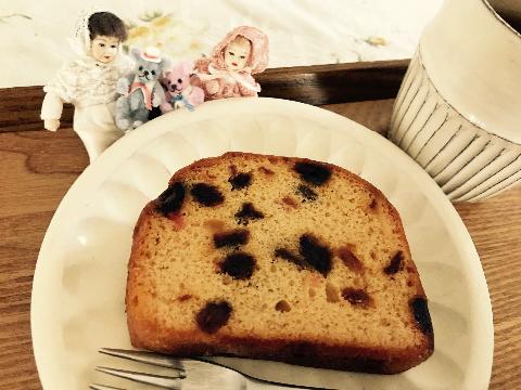 sonnani_jitto2.jpg