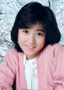 okadayukiko.jpg