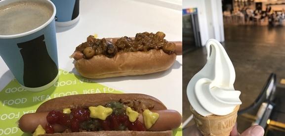 hotdog1706-horz.jpg
