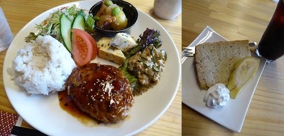 lunch170611-horz.jpg