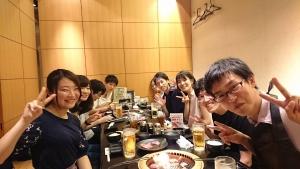 20170805-06_そら博-20.jpg