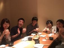 20170817_関西食事会