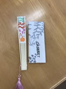 20170603グランメール鎌倉 (2)