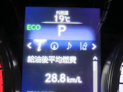 conv0001_convert_20114431.jpg