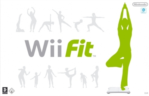Wii_Fit_PAL_boxart-1hlapfw.jpg