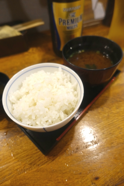 浅野洋食店009
