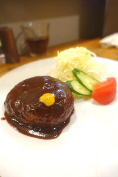 浅野洋食店010