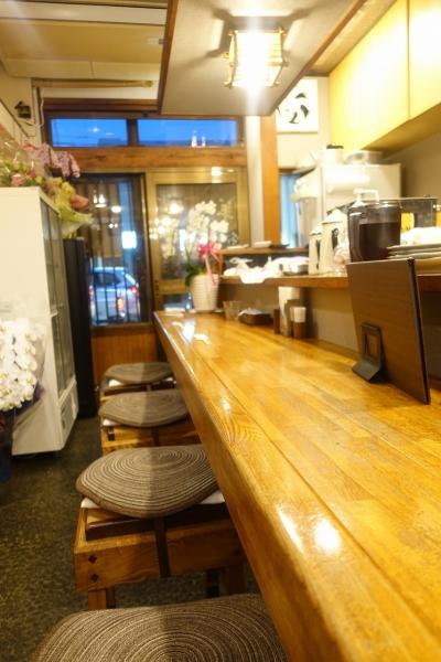 浅野洋食店003