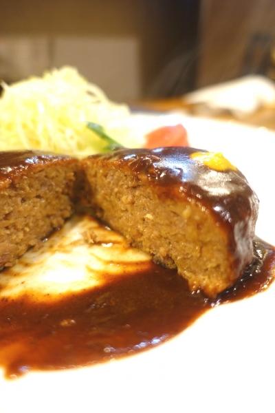 浅野洋食店011