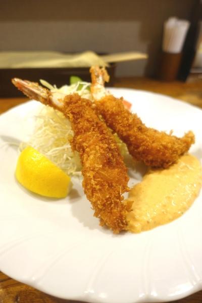 浅野洋食店004