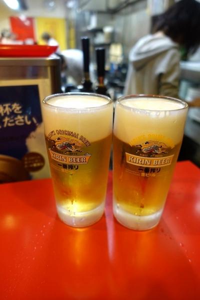 大須百老亭002