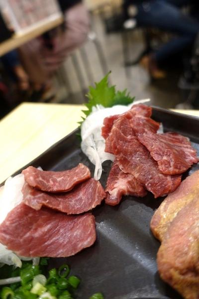 卸)生肉流通センター014