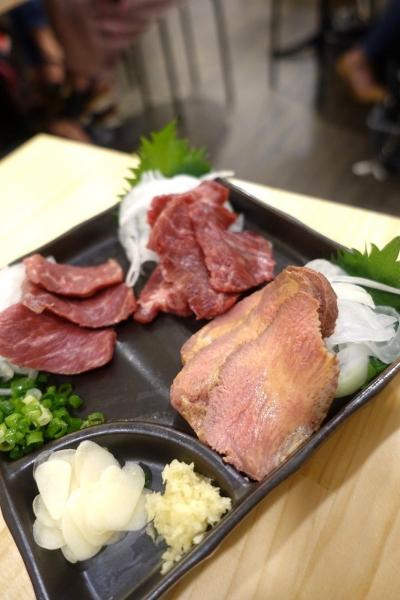 卸)生肉流通センター012