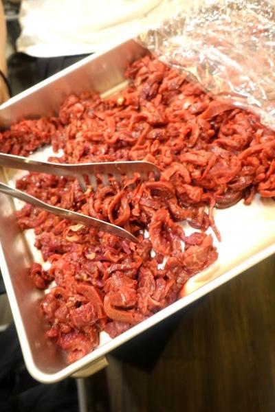 卸)生肉流通センター027
