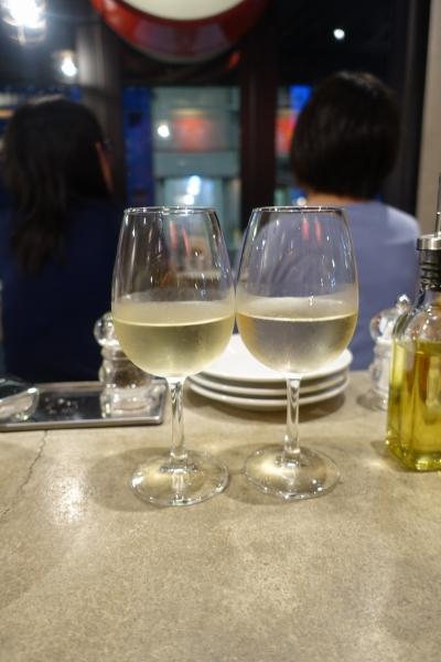 ワイン渡辺003