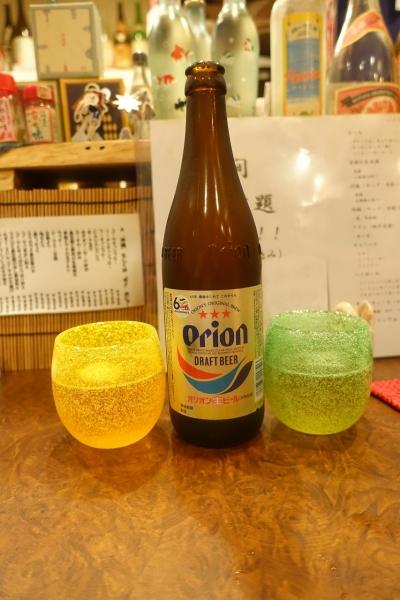 OKIRAKU(5)007.jpg