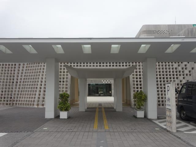 沖縄美術4
