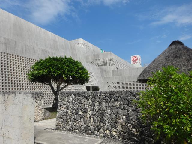 沖縄美術13