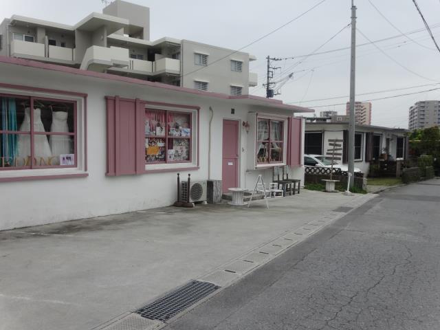 アメリカンカフェ1