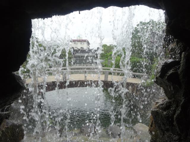中国庭園14