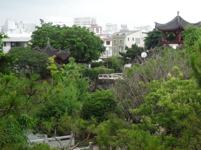 中国庭園21