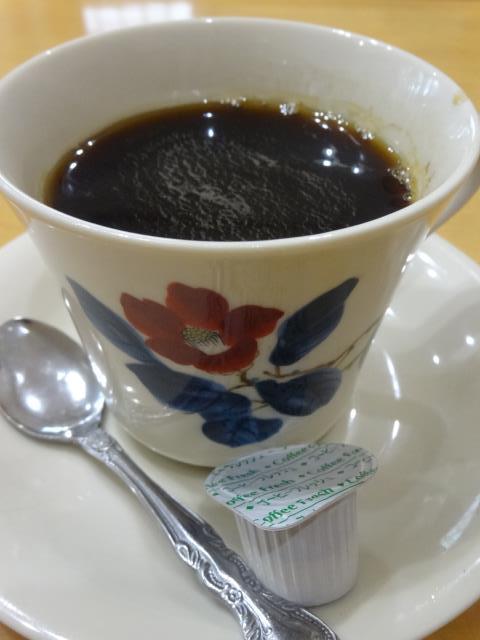 喫茶さくら7