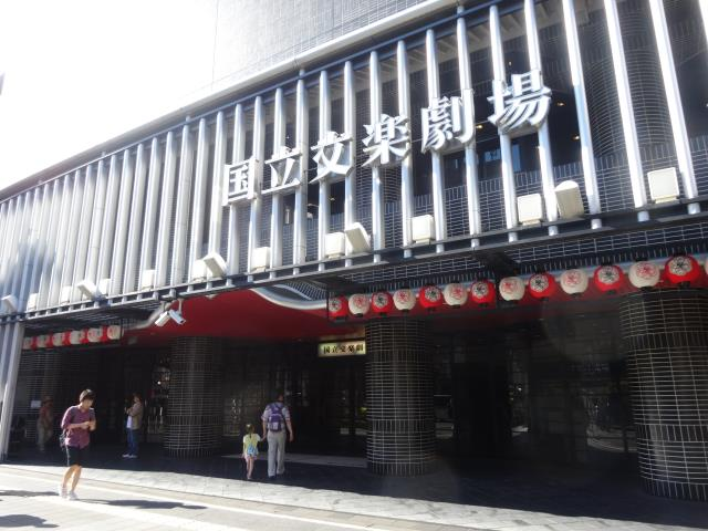 歌舞伎20173