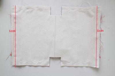 sewing1sm.jpg