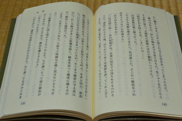 DSC_5219.jpg