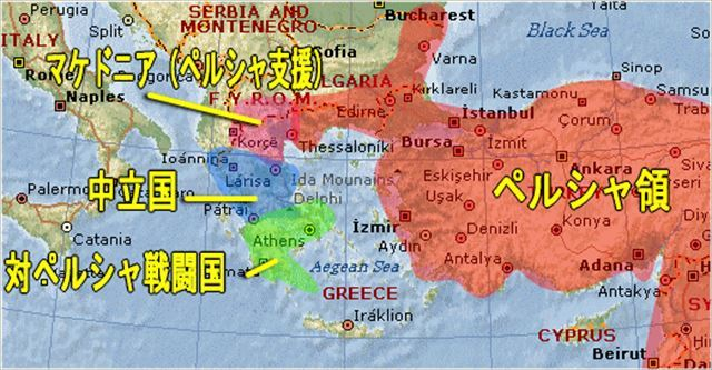 per-map_R8.jpg