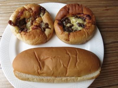 170828-22=イケダパン惣菜パン3種 aPBR
