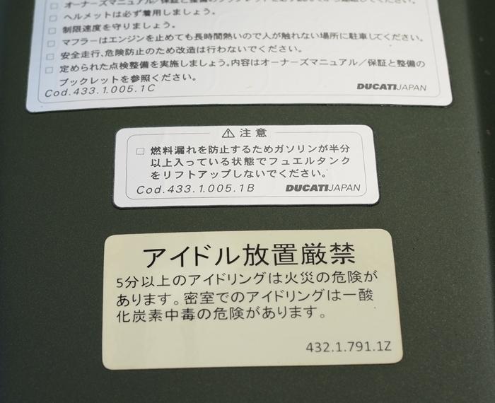 170902006.jpg