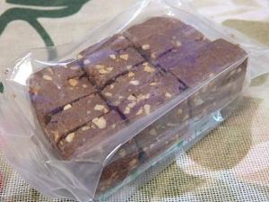P5166816マクロビオティッククッキー