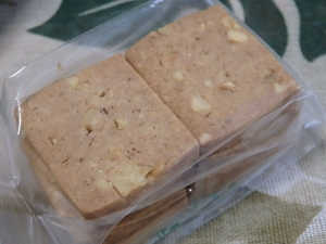 P5166824マクロビオティッククッキー