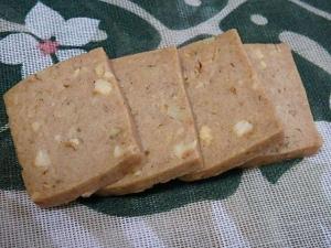 P5166827マクロビオティッククッキー