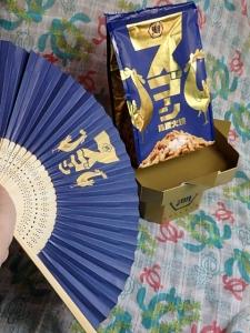 P6277129スゴーン~鶏炭火焼き